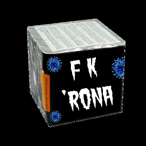 FK RONA