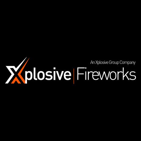 Xplosive Fireworks