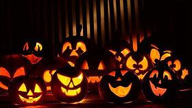 santas-village-halloween-spooktacular.jp
