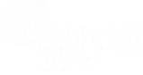 Southport logo white.png