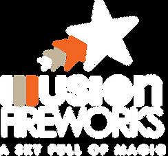 Illusion 1.png