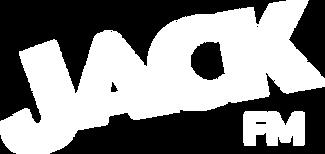 Jack Logo.png