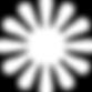 Illusion Fireworks Displays Icon