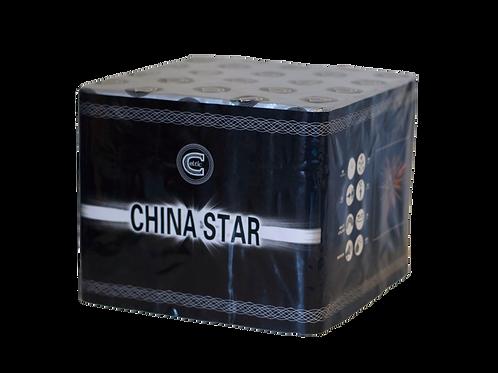 China Star 49 Shot