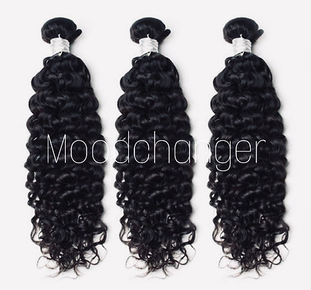 DeepCurly 1pcs