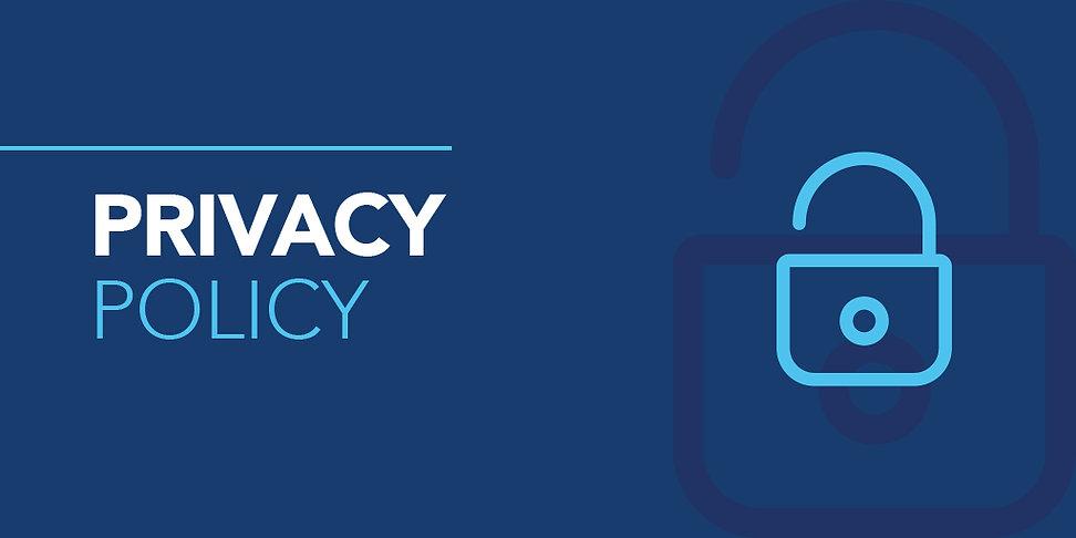 PRIVACY-POLICY-.jpg