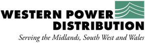 wpd_logo.png