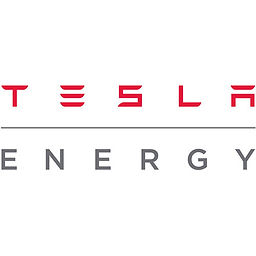 tesla-energy.jpg