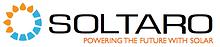 Soltaro_Logo.png