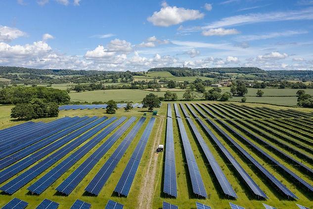 Solar_Landscape_-_credit_Above.jpg