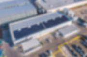 'Southall Lane Waste depot drone 4.jpg'.