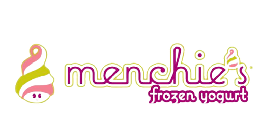 menchies.png