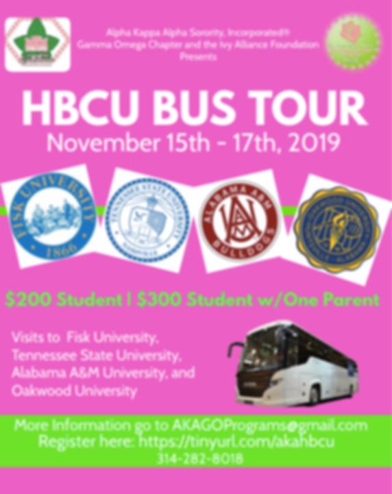 Bus Tour 19.png