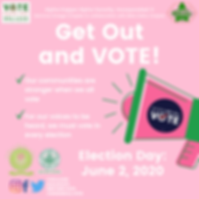 NEW GOTV FLYER WITH SHIELD-1l.png