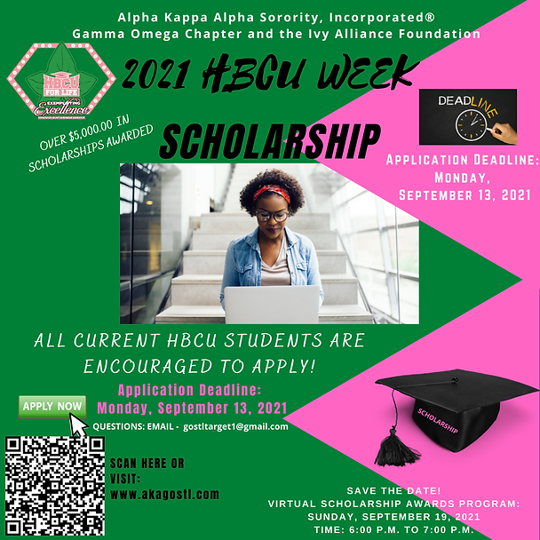 2021 Scholarship Flyer.png