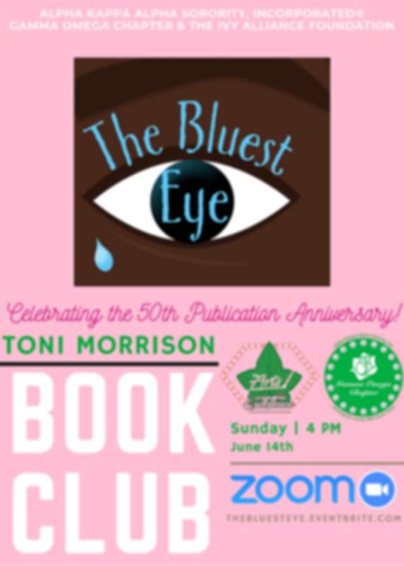 Book Club (REV)_5-22-20.png