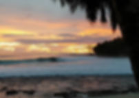 M.I.A. Sunset.jpg
