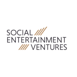 Social entertainment ventures