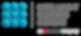 IBS_LOGO_RGB_LARGE.png