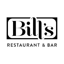 Bills