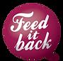 FeedItBack Logo.png