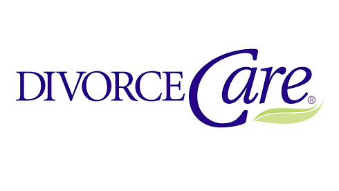 DivorceCare_LOGO.png