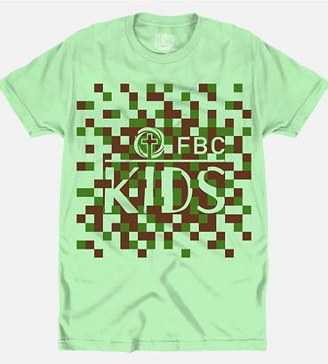 Shirt s5.png