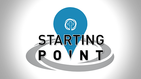 Starting Point Logo 2.0 ipad.png