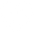 Volunteer Icon White.png