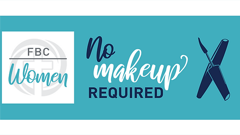FBC-Women-No-Makeup-Required 16x9.png