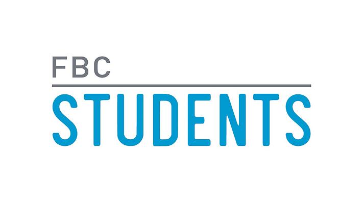 FBC Students Color NO CROSS2.png