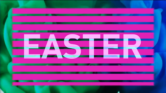 Easter Thumbnail.png