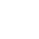 Volunteer icon hole white.png