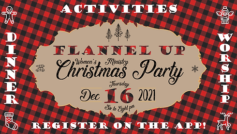 Christmas Party - Flannel Up 16x9.png
