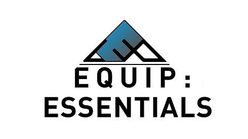 Equip Essentials 1080 web.jpg