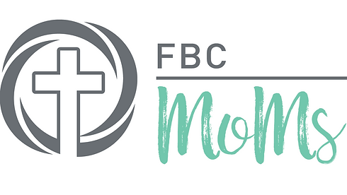 FBC-MoMs-Logo-2Color.png