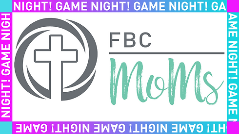 FBC-MoMs-Logo-2Color Game Night.png