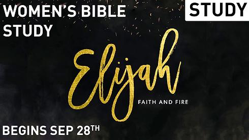 Women's Study - Elijah EVENT DATE.png