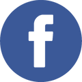 Black-icon-facebook-logo-PNG.png
