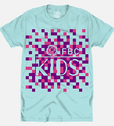 Shirt s6.png