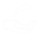 Share Icon White.png