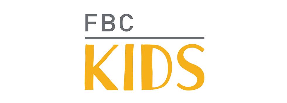 FBC Kids Color Logo No Cross BAN.png