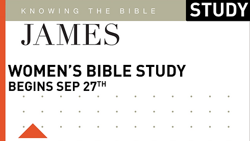 Women's Study - James EVENT DATE.png