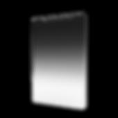 Soft-Nano-iR-GND16-100x150-1.png