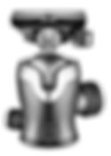 uuid-1800px-inriverimage_383273.png