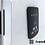 Thumbnail: OTI UNO-6  NFC считыватель — для бесконтактной оплаты