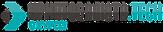 KriptovalyutaTech_PNG-300x59.png