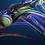 Thumbnail: Аппаратный Кошелек Bamboo от Waltonchain