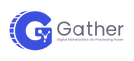 Gather Logo - Blue.png