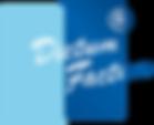df.logo.png